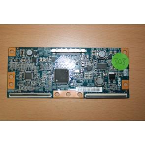 LG - T-Con - 42LH3000ZA, T420HW04