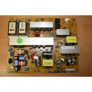 LG - PSU for 42LH3000ZA