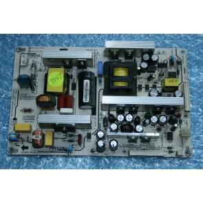 JVC - PSU - 01403-1300, LT-32DA9BJ, PW722S REV 1.0, LT32DA9BJ, 014031300