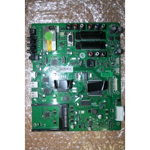 Sharp - Main PCB - LC42CT2E, 17MB381