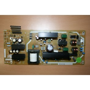 Sharp - PSU - LC32DH57EBK, KU2A47EP