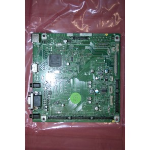 Sharp - Main PCB - LC37GA8E, KD890, XD890WJN2
