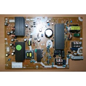 Sharp - PSU - RDENCA122WJZZ, LC26P50E, PSC10125F M