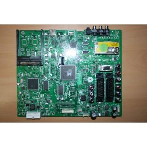 Bush - Main PCB for model LCD40883F1080P