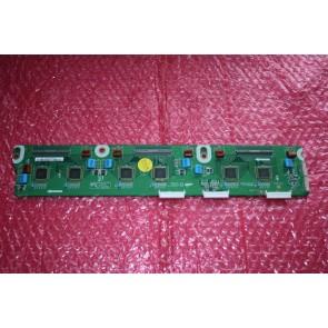 SAMSUNG - BUFFER - PS64D8000FUXXU, LJ41-09462A, LJ92-01792, LJ4109462A, LJ9201792