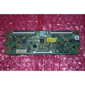 SAMSUNG - T-CON - RUNTK 5351TP 0055FV ZZ, UE40F5500AKXXU, 37L30T