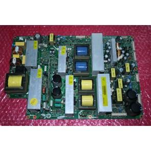 PSU - PD-42SC, PD42SC, V4C, LJ44-00092C, LJ4400092C, PCB REV. 0.13
