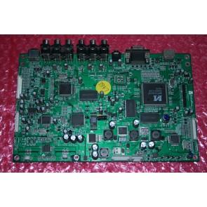 MAIN - CV028GH_MA_V3, DC1000230000, PD-42SC, PD42SC,