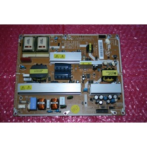 SAMSUNG - PSU - BN4400197A, BN44-00197A, LE40A616A3FXXU (BN44-00198A, BN44-00199A, BN4400198A, BN4400199A)