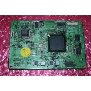 HITACHI - JA08694, P50XR01U, FC8 BOARD