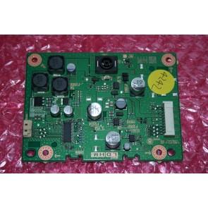 SONY - 1-893-573-11, 173513411, KDL-48W585B, KDL48W585B, 189357311, POWER CONNECTOR PCB