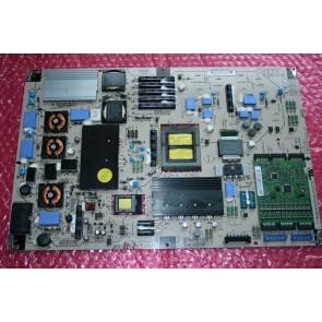 LG - EAY60803101, PLDF-L903A, 3PCGC10008A-R, PLDFL903A, 3PCGC10008AR, 42LE5900-ZA.BEKWLJG, 42LE5900ZABEKWLJG, PSU