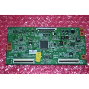SAMSUNG - F60MB4C2LV0.6, LTF460HM01, LE46C530F1WXXU, T-CON