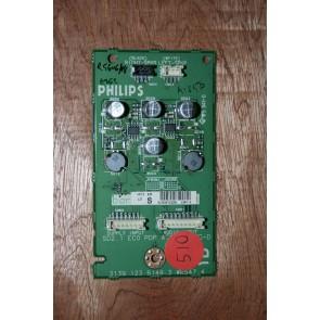 Philips - Audio PCB - 31391236149, 42PF533110