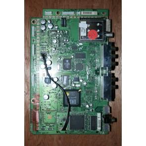 Philips - 42PF533110, 313926722741, 313912708024, 42PF5331/10, Main PCB