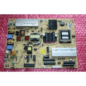 TOSHIBA - 17PW07-2, 23061961, 17PW072, 40L1333B, PSU