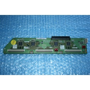 SAMSUNG - LJ92-01491A, LJ41-05121A, PBA REV: A, LJ9201491A, LJ4105121A, PS50C96HDX/XEU, PS50C96HDXXEU - Y-BUFFER