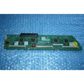 SAMSUNG - LJ41-05122A, LJ92-01492A, AA1, LJ4105122A, LJ9201492A, PS50C96HDX/XEU, PS50C96HDXXEU, Y-BUFFER
