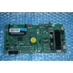TOSHIBA - 23161107, 17MB95S-1, 17MB95S1, 32W1333DB, MAIN PCB