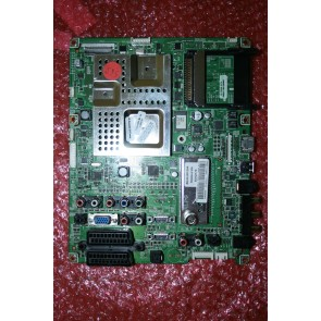 Samsung - Main PCB - BN94-01656E (BN94-01998B, BN94-02189A, BN94-02193D, BN94-02193G)