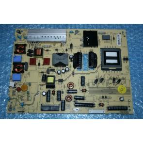TOSHIBA - 20553703, 17PW07-2, 17PW072, 32BL505B, PSU