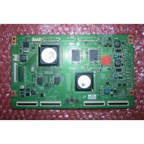 Samsung - T-Con - BN81-01694A, BN8101694A (LE40A756R1MXXH, LE40A756R1MXXQ, LE40A756R1MXXU)