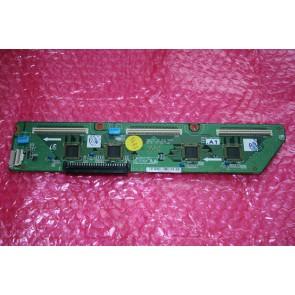 SAMSUNG - LJ92-01400A, A1, LJ41-04218A, LJ4104218A, LJ9201400A, PS-50Q97HDX/XEU, BUFFER PCB
