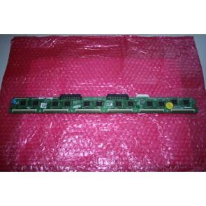 SAMSUNG - LJ41-03440A, LJ92-01344A, A2, LJ4103440A, LJ9201344A, PS42Q7HDX/XEU - BUFFER PCB