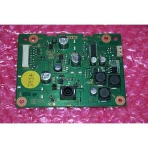 SONY - 1-893-573-11, 173513411, 189357311, KDL-48W585B, KDL48W585B, POWER CONNECTOR PCB