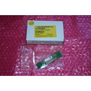 PANASONIC - N5HBZ0000114, TX-55CX680B - WIFI MODULE