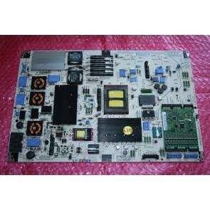LG - EAY60803101, PLDF-L903A, 3PCGC10008A-R,  PLDFL903A, 3PCGC10008AR, 42LE5900-ZA.AEKWLJG, PSU
