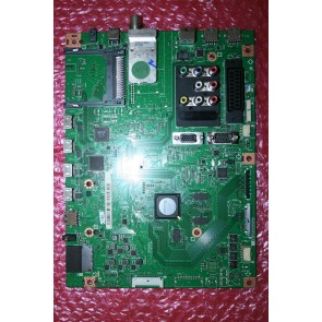 PRIVATE SALE ONLY - SHARP - MAIN PCB