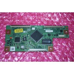 LG - LK315T3LZ94, 3969TP CPWBX RUNTK, 32LG3000-ZA.AEKSLWP, T-CON