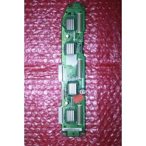 Samsung - Y-Buffer - BN9600873A, BN96-00873A, PS42V4S