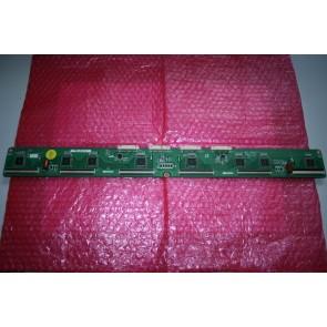 SAMSUNG - LJ92-01729B, PBA REV: B, LJ41-08459A, LJ4108459A, LJ9201729B, BUFFER PCB