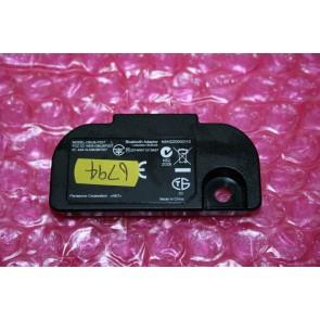 PANASONIC - N5HZZ0000110, DBUB-P207, DBUBP207, TX-L47ET50B, TXL47ET50B, BLUETOOTH ADAPTER