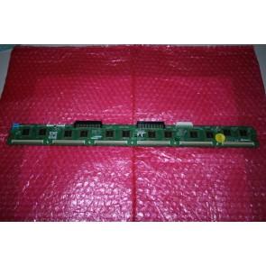 SAMSUNG - LJ92-01344A (LJ92-01344B) PBA REV: B, PS42Q7HDX/XEU, PS42Q7HDXXEU, LJ9201344B, LJ41-03440A, LJ4103440A,