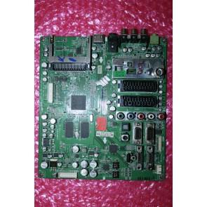 LG - Main PCB - EBU43402302, 42LG3000ZA