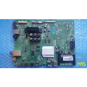 HITACHI - 23345028, 48HK6T74U, MAIN PCB