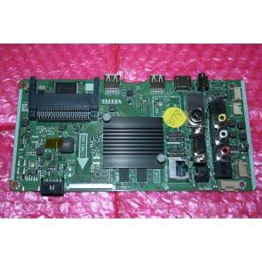 PANASONIC - 23495496, TX-55FX550B, TX55FX550B, MAIN PCB