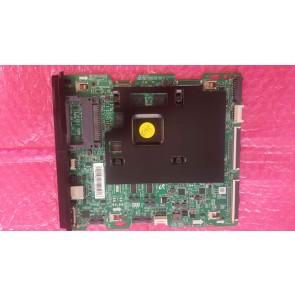 SAMSUNG - BN94-10754B, BN9410754B (BN94-10754A, BN94-10754C) UE55KS7500UXXU, MAIN PCB, BN9410754A, BN9410754C
