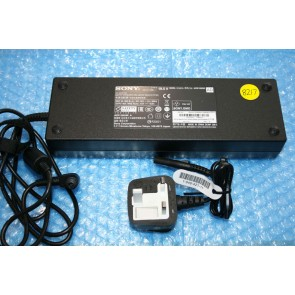 SONY - 149332622, ACDP-200D02, 19.5 V, 10.26 A, KD-49XE9005, AC ADAPTER