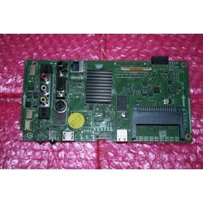 PANASONIC - 23489021, 17MB211S, TX-32FS352B, MAIN PCB