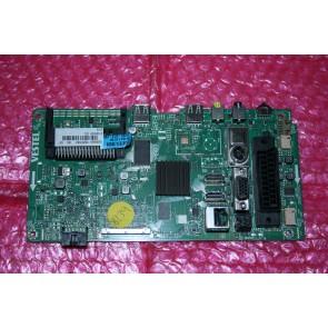 HITACHI - 23287682, 17MB97, 50HYT62U, MAIN PCB