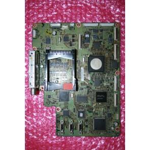 PIONEER - AWV2555, ANP2221B, MAIN PCB