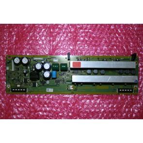 Panasonic - TXN/1BRUB, TXN1BRUB, TNPA4659, TH-42PX80BA, TH42PX80BA, X-SUS