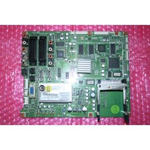 SAMSUNG - BN94-01223C, BN9401223C, BN40-00112A, BN4000112A - MAIN PCB
