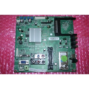 Philips - Main PCB - 996510034997, 9965 100 34997, 22PFL3405H05