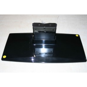 TV STAND FOR SHARP: LC-42XD1EA, LC42XD1EA