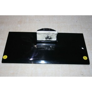 TV STAND FOR BUSH: DLED32165HD
